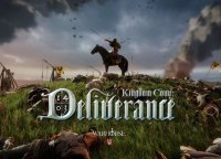 Тизер к игре Kingdom Come: Deliverance